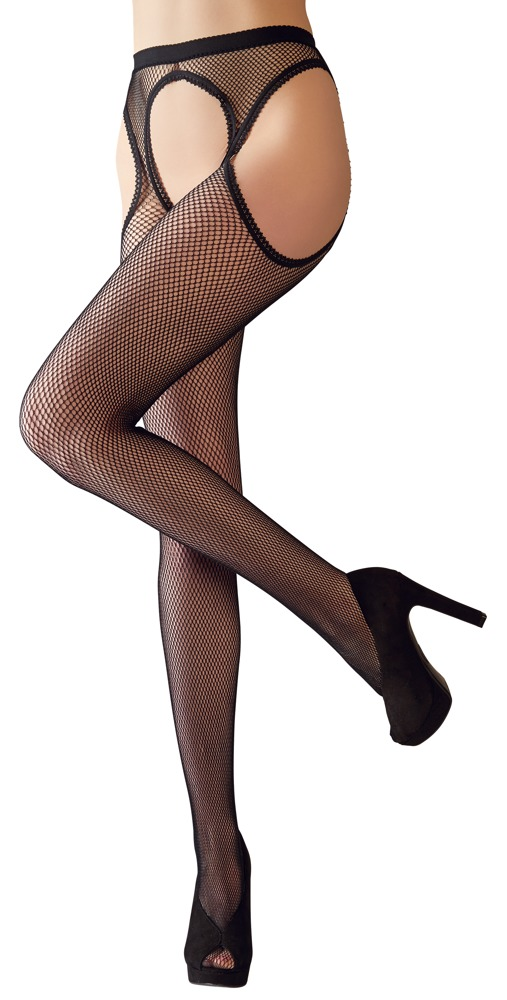 Cottelli Collection Stockings
